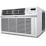 LG Aire acondicionado de 12,000 BTU