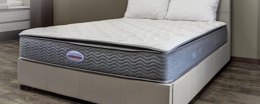 colchones para cama